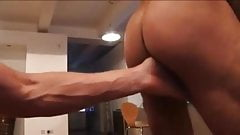 Th3 c0n sc 15 Redtube Free Gay Porn Videos, Mature Movies &