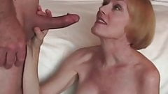 Matures lesbiian sext masturbated