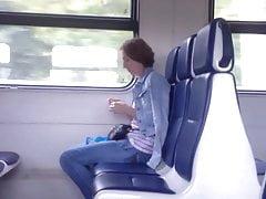 train flash 5