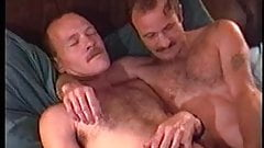 David & Dennis PART2