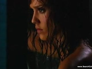 Jessica boehrs nude free - Jessica alba nude sexy - hd