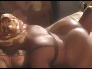 Spuiten porno Brazzers