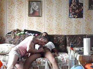 Bulgarian vs gipsy