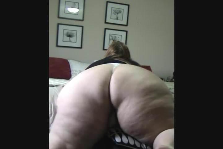 solo Fat girl