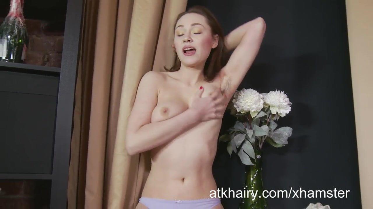 you for long vintage s danish big thai tits german dub cc commit error