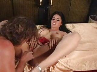 Olivia Olovely Latina Anal Assault