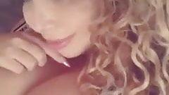Ma Salope Yasmina Beurette