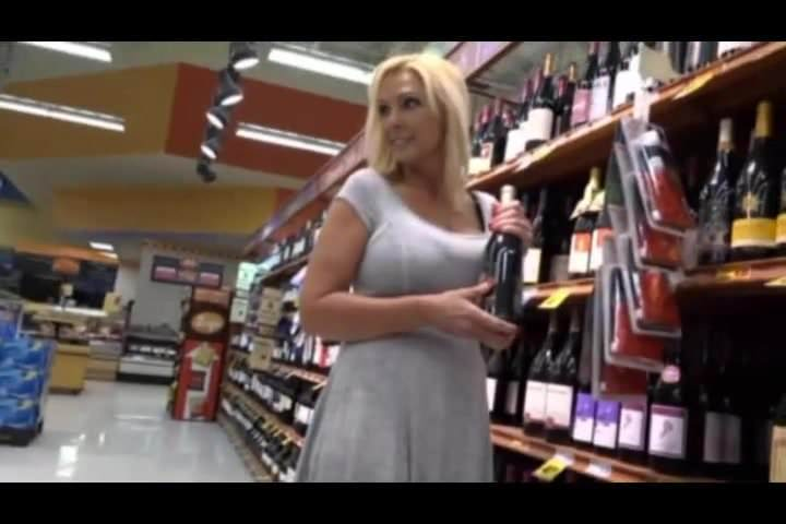 Join. liquor store sex free video clip does
