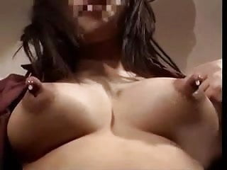Download video bokep Solo Lactation with great dripping Nipples by Spyro1958 Mp4 terbaru