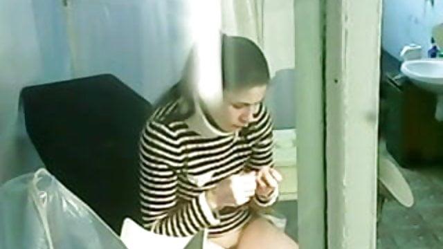 Malaysia teen sex video