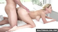RealityKings - HD Love - Cherie Deville Mick Blue - A Bit Of