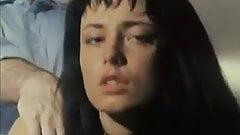 Anita Dark - anal clip from Pretty Girl (1994) - RARE