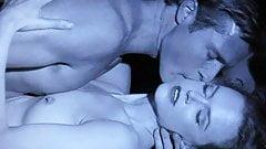 Nicole Kidman Naked Sex Scene On ScandalPlanet.Com
