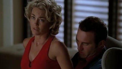 Nip tuck kelly carlson sex scenes