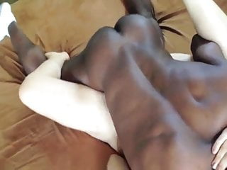 Young slutwife fucked and creamed by BBC