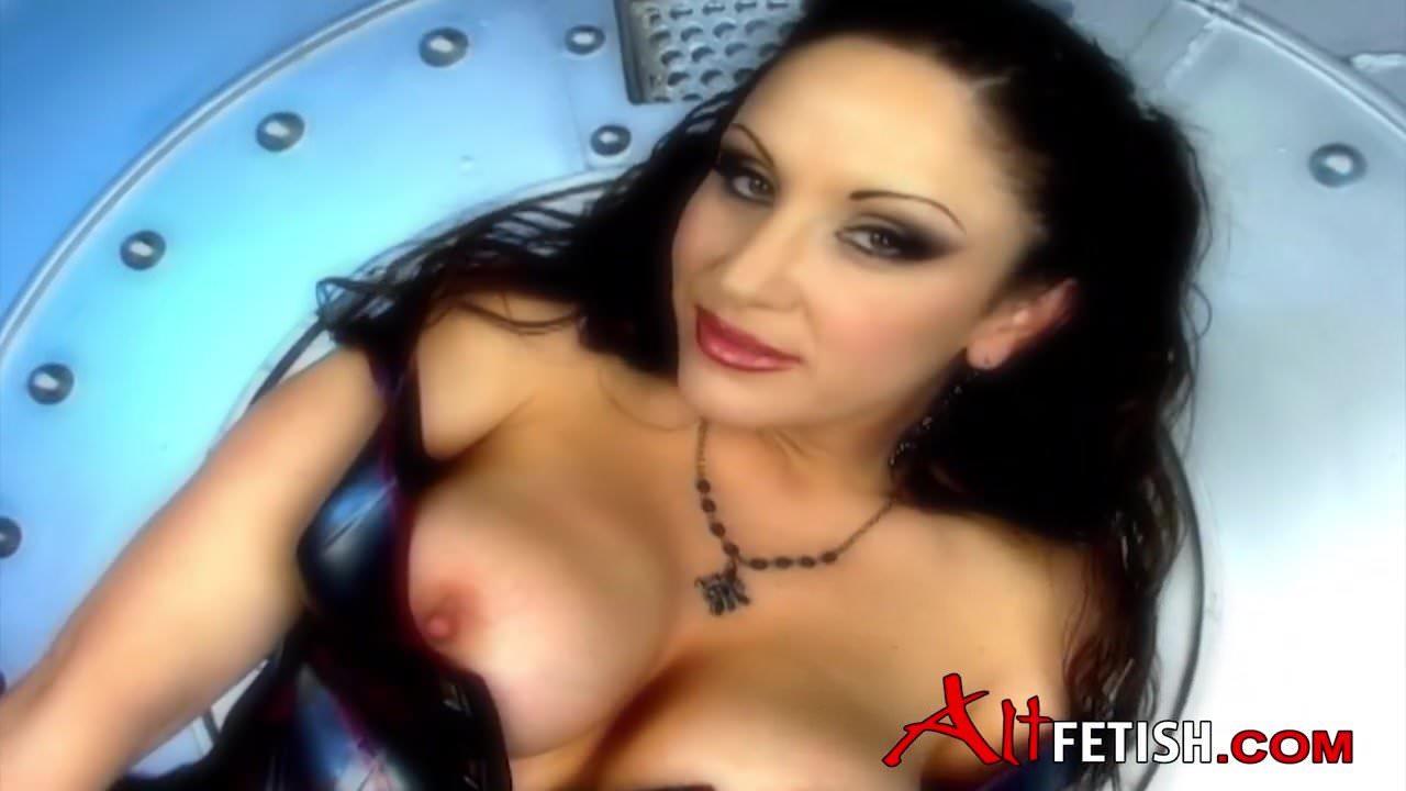 Porn Jewel marceau free
