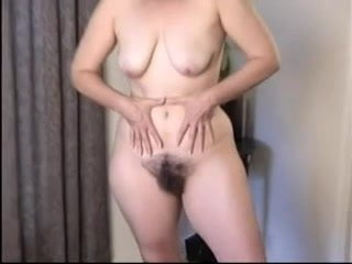 Think, Milf stripping 2000 this