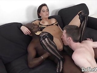 Do The Wife Pussy Licking Cuckolds Compilation Part