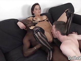 filmy porno idealne