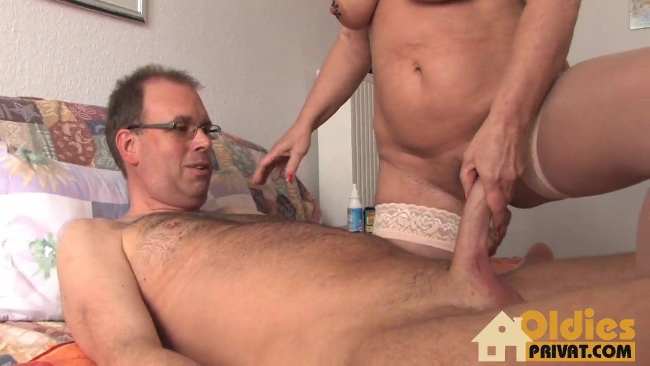 Sex Im Altenheim Porno