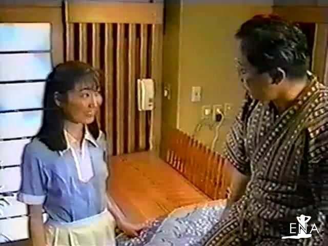Akiko mukai uncle and fuck jpn vintage 4