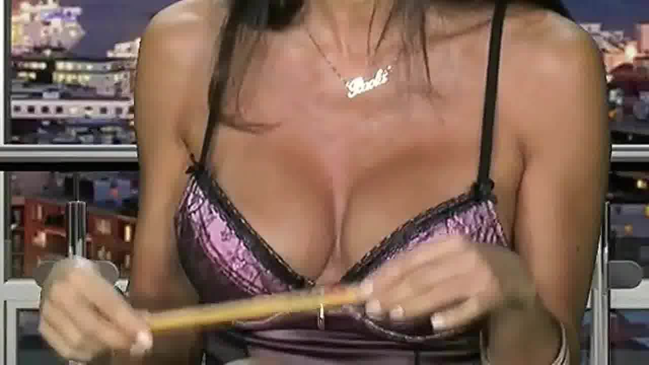 Hot Italian Milf Free Free Hot Mobile Hd Porn Video E3-5813