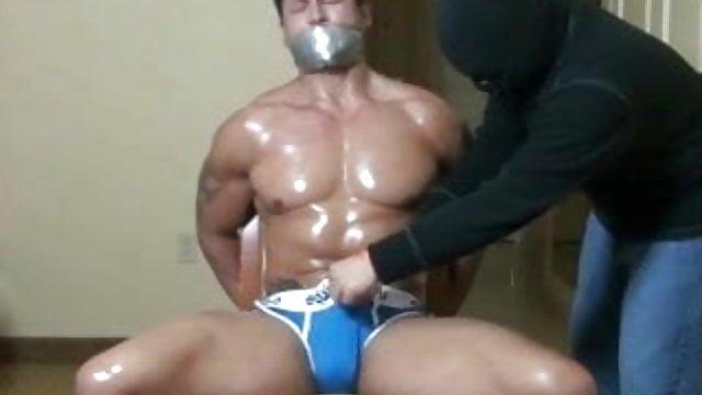 playgirl gay porno