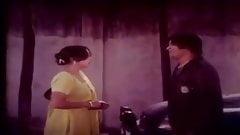 Polash dhorshon video bangla movie cut piece