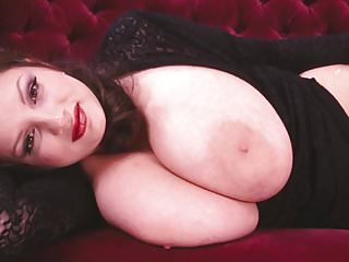 Download video bokep Nadine Jansen Diashow 3 Mp4 terbaru