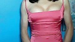 Sexy stephanie cd