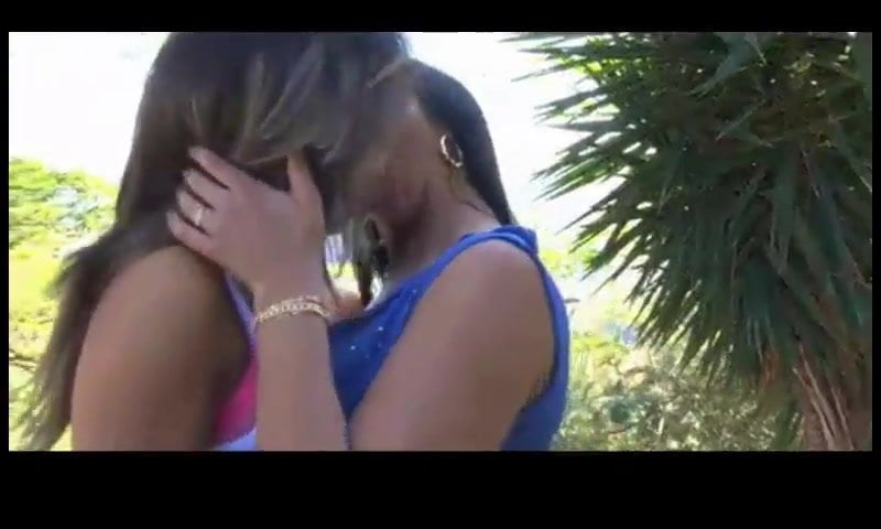 Xxx sex video view