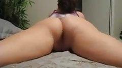 Nude girls cum boobs gif