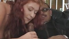 Black Screwed A Hot Wife