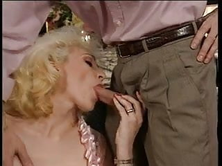 Kinky vintage fun 117 (full movie)