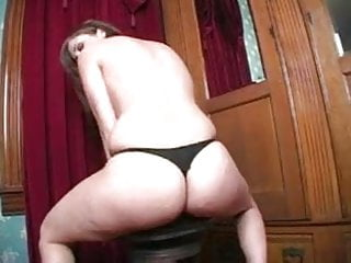 Jerk Off Instructions #24 - Small Penis Humiliation