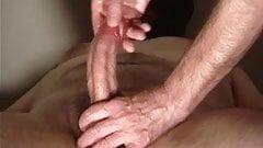 Dr Peeemeee & Fabio: masturbation