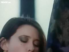 Emanuelle Cristaldi Virna Andreson Barbarella