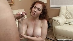 comfort! Whom can asian bukkake free movie for the
