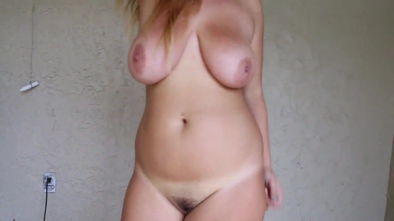 Latina sucks her big boobs 100%