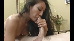 Dawn Takes Big Cock in Her Tight Hole