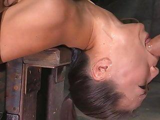 Amy ryan nude