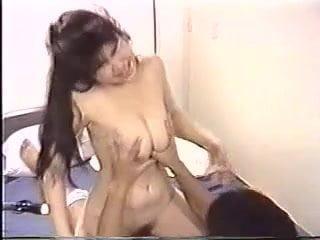 ❻ 伝説のAV女優 懐かしの裏ビデオ無料動画 加山なつこ