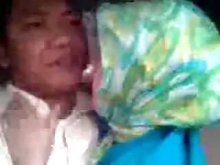 Hijab Pns Indonesia