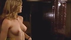 Actress Patsy Kensit Nude In Shelter Island Free Porn A7