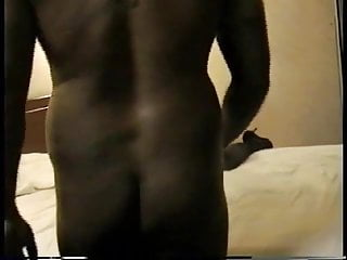 First black cock pt 5 of 7