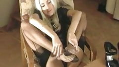 Anita legs (4)