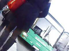 buss legs.avi