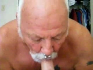 free gay daddies porn videos of mexican07 xhamster