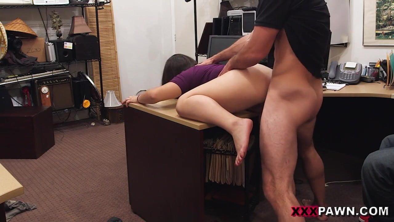 escortlane sex molde