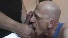 skinhead fuck bareback in cologne